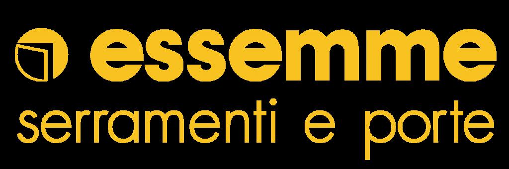 Logo-Essemme-infissi-Vicenza