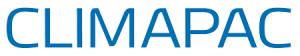 CLIMAPAC logo